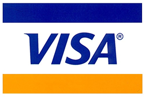 Картинки по запросу логотип visa international